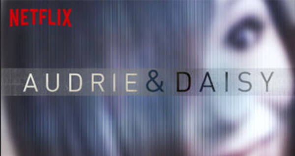 Audrie & Daisy best Netflix documentaries