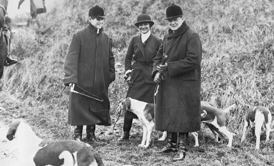 Rahasia Hidup Coco Chanel Sebagai Intelijen Nazi Jerman