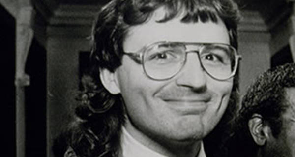 David Koresh, The Man Who Led ‎Branch Davidians Into The Waco Siege