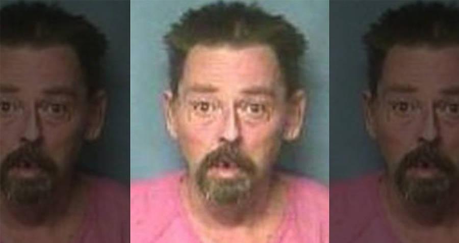 Man Killed Wife Football