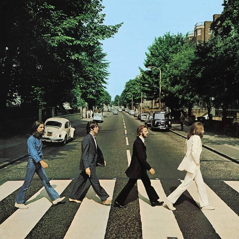 Abbey Road