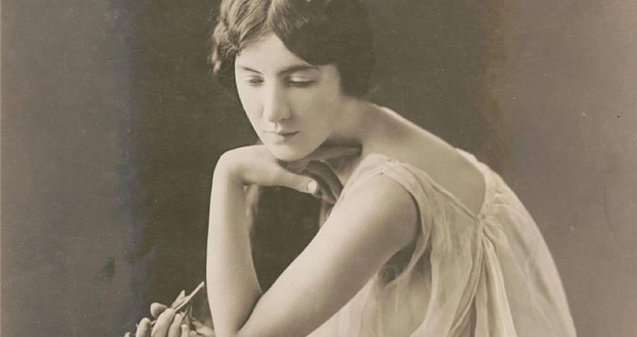 Audrey Munsen
