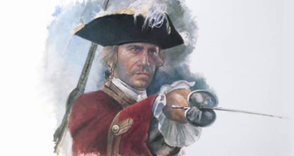 pirate or puritan Browse and read pirate and the puritan pirate and the puritan introducing a new hobby for other people may inspire them to join with you reading, as one of mutual hobby, is.