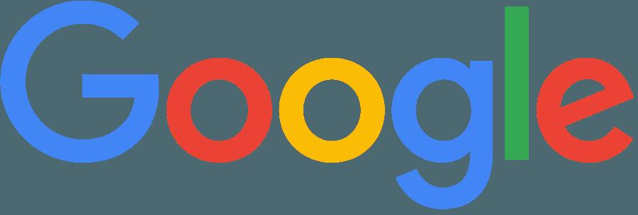 Google name