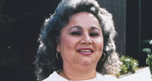 Why Griselda Blanco Was The Female Pablo Escobar And So Much More