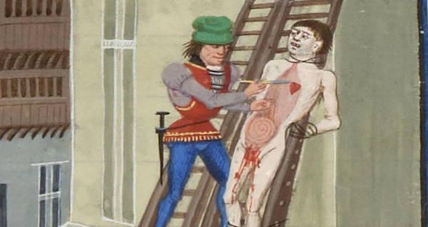 hanged-drawn-quartered-og.jpg