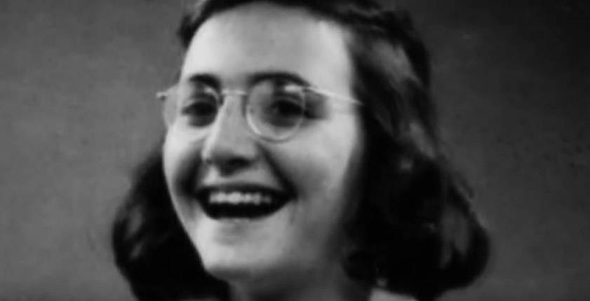 edith frank essay Everything you ever wanted to know about mrs edith frank in the diary of anne frank (play), written by masters of this stuff just for you.