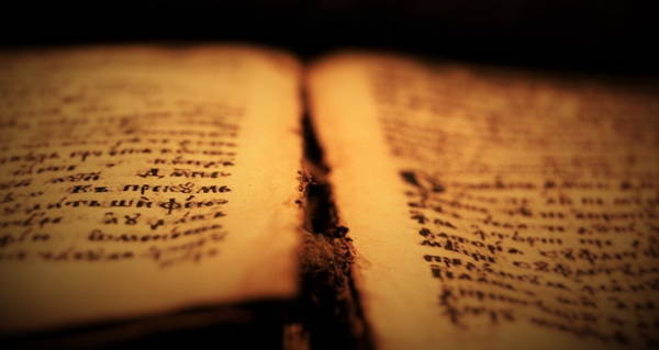 Who Wrote The Bible? This Is What The Actual Historical Evidence Says