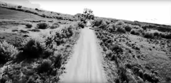 How Skinwalker Ranch Became A Hotbed For UFO And Monster