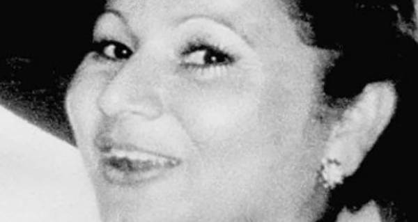 Why Griselda Blanco Was The Female Pablo Escobar And So Much