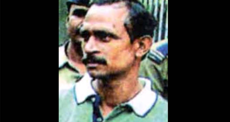 Akku Yadav