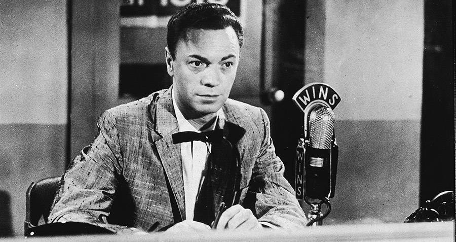 Alan Freed Radio