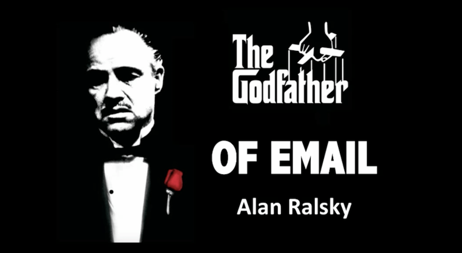 Alan Ralsky