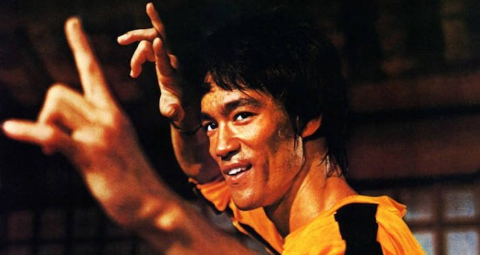 How Did Bruce Lee Die? The Mystery Surrounding The End Of ...