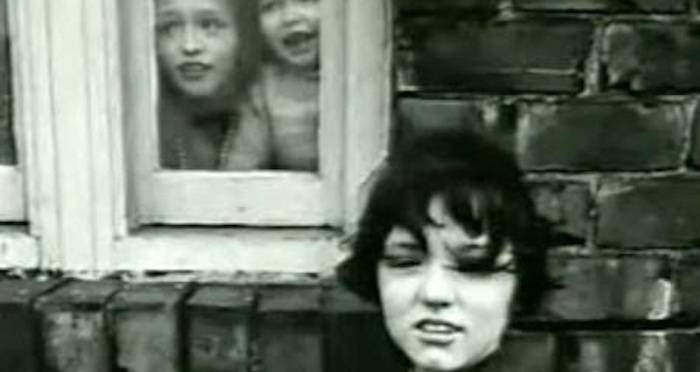 Mary Bell: The Ten-Year-Old Murderer Who Terrorized