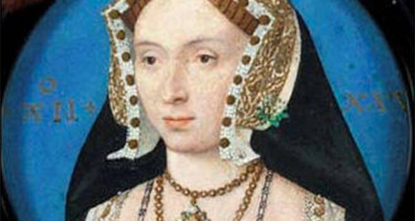 Mary Boleyn The True Story Of King Henry Viiis Other -2625