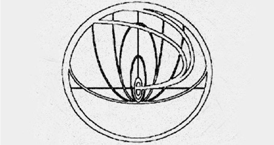 Military Symbol For John Titor