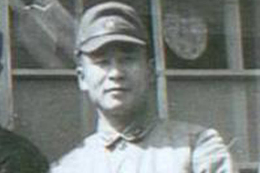 mutsuhiro watanabe the twisted wwii guard who tortured an olympian