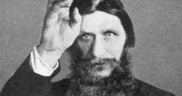 The Death Of Rasputin And The Truth Behind The Legend