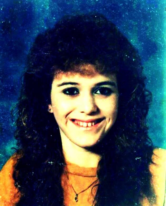 Regina Kay Walters