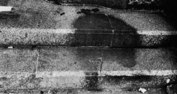 33 Photos Of The Hiroshima Aftermath That Reveal The Bombing's True Devastation