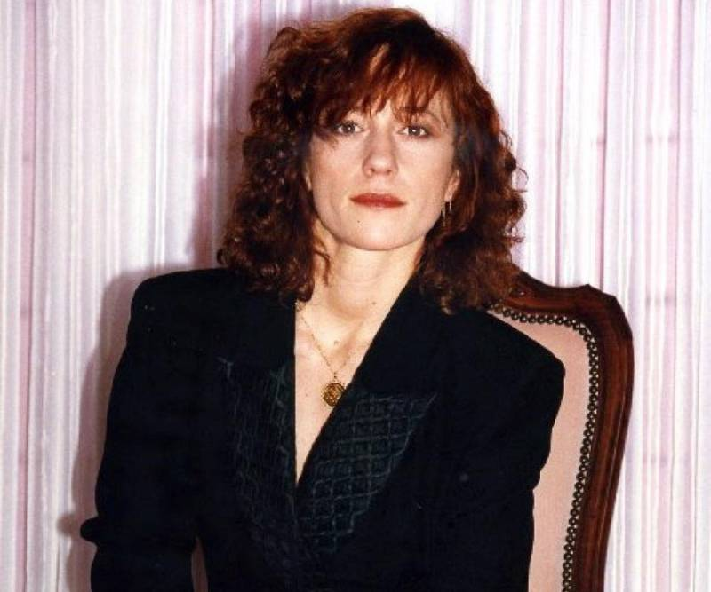 Shelly Miscavige