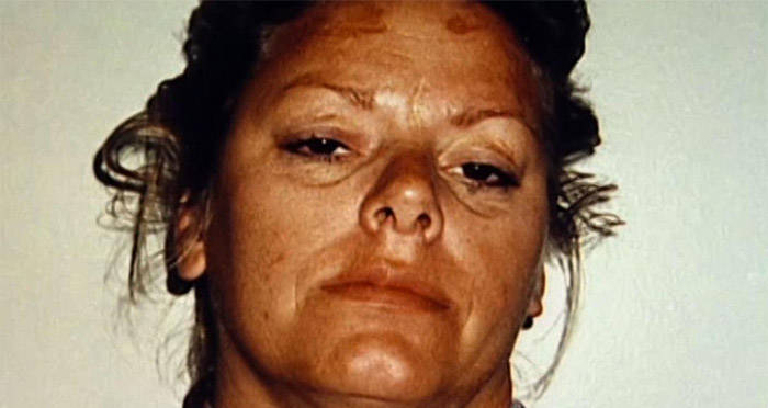 research paper on aileen wuornos Aileen carol wuornos, was born as aileen carol pitman in rochester, michigan on february 29, 1956 she was the daughter of diane wuornos, whom.