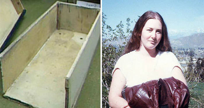 the horrifying story of colleen stan the girl in the box