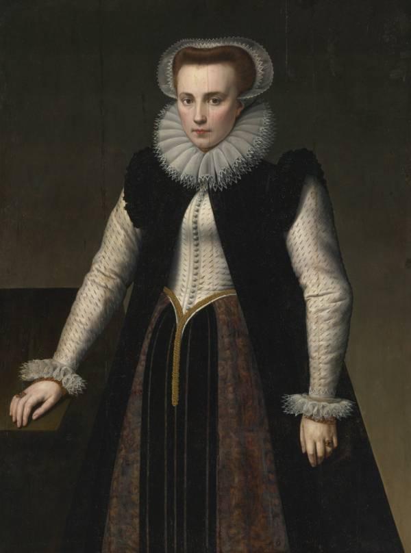 Elizabeth Bathory Female Serial Killers