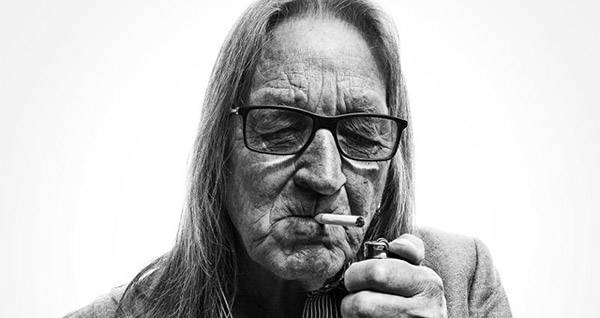 The True Story Of George Jung, The Drug Trafficker Who Inspired