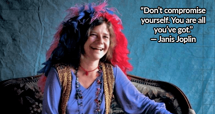 janis-joplin-quote.png