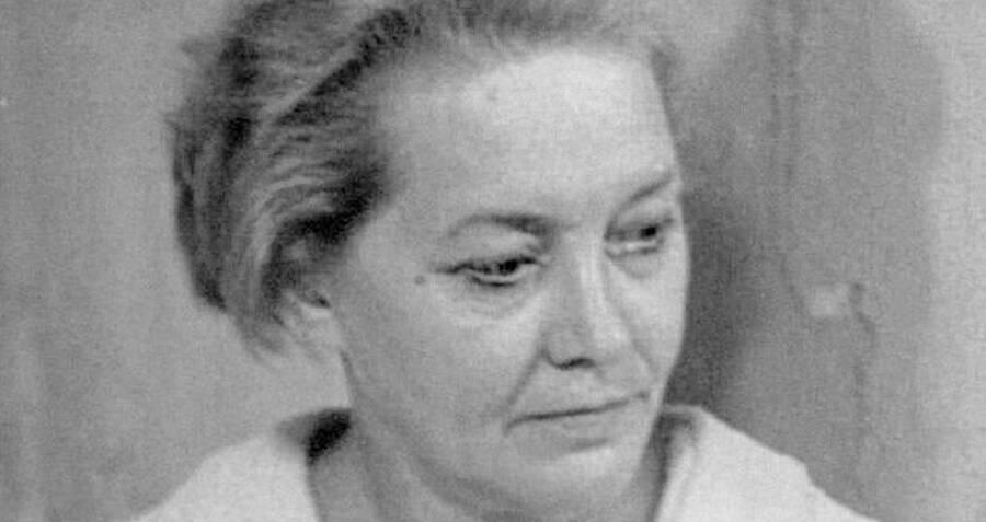 Kathleen Maddox: The Teen Runaway Who Gave Birth To Charles Manson