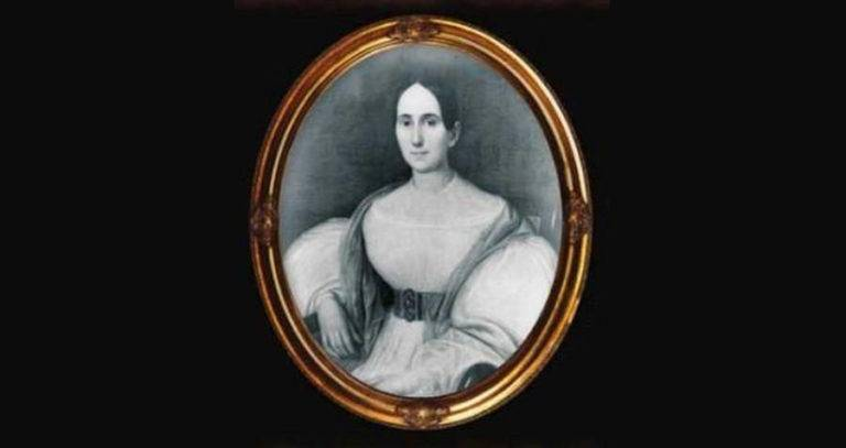 Madame Lalaurie Female Serial Killers