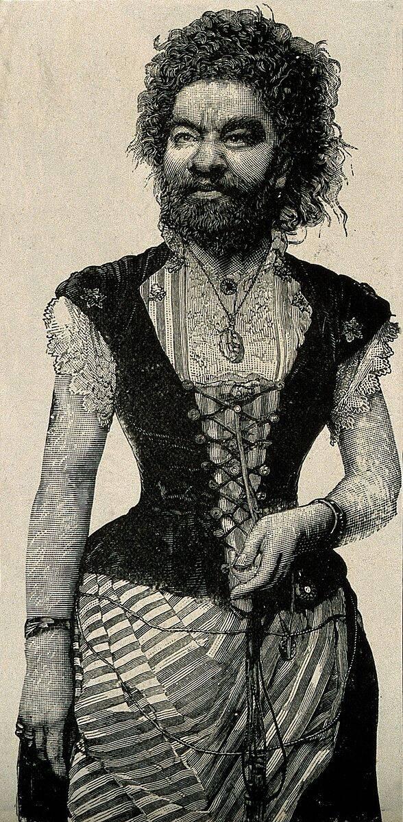 Marie Bartel