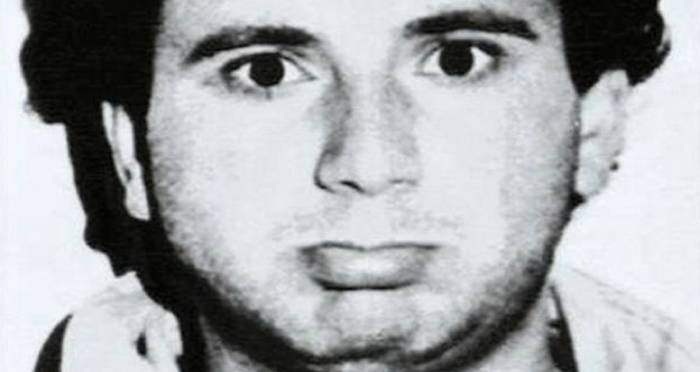 Why Giovanni Brusca Is History's Most Terrifying Mafia Killer