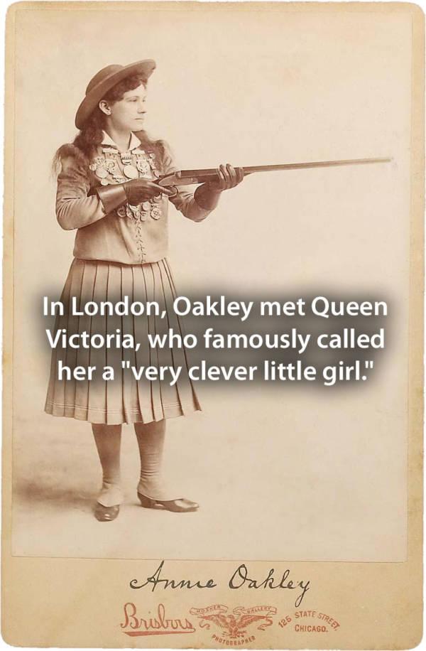 Oakley In Pleated Skirt