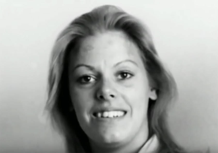How Aileen Wuornos Became History's Most Terrifying Female Serial Killer