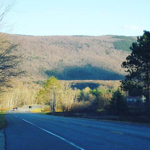 Vermont Route 7