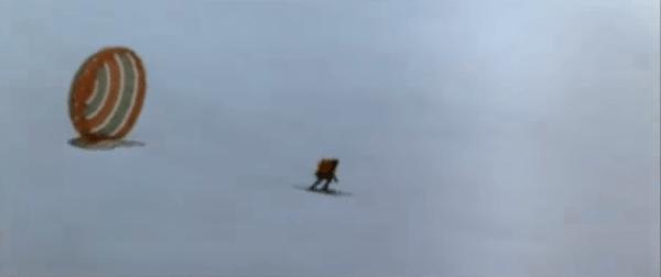 Everest Sking