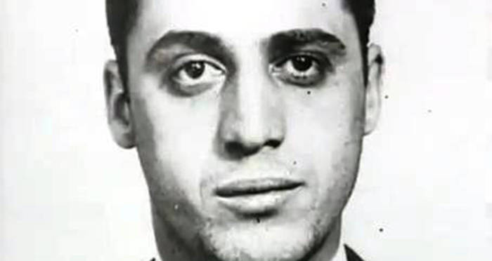 Frank Capone