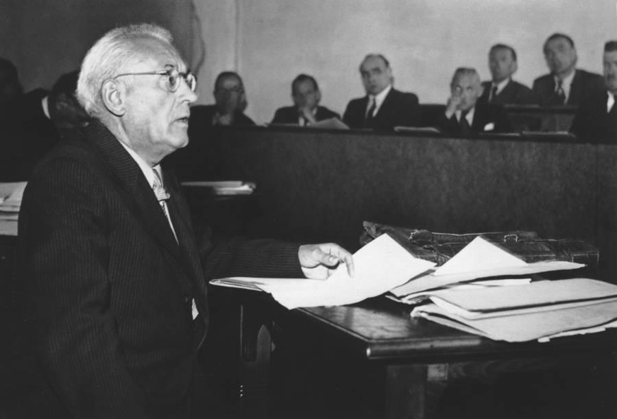 Hermann Pfannmüller