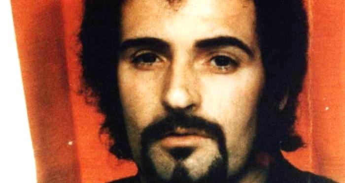 How Serial Killer Peter Sutcliffe, The 'Yorkshire Ripper,' Terrorized 1970s Britain