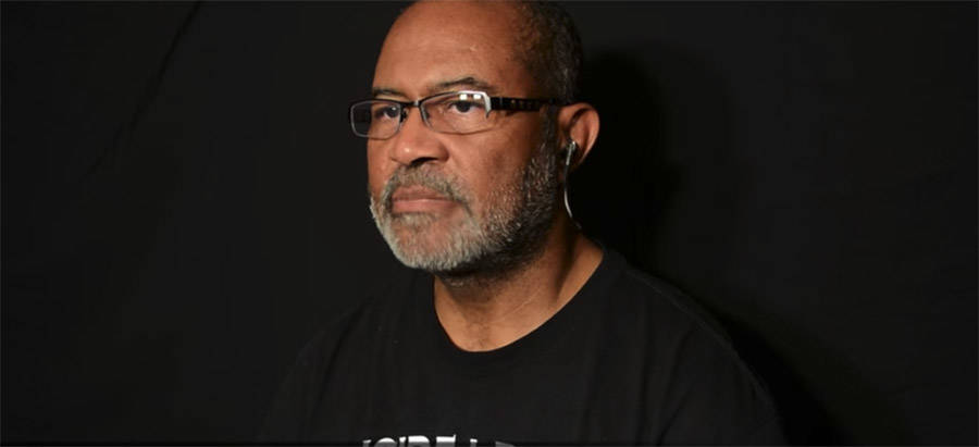 Ron Stallworth Picture