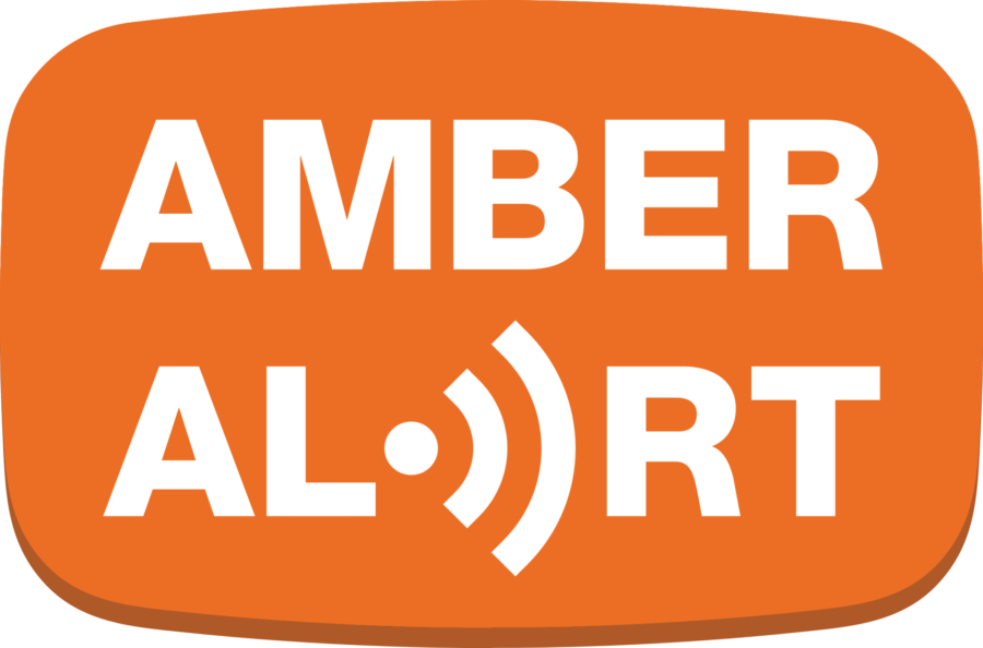 Amber Hagerman, The Tragic Story Of The Amber Alert System