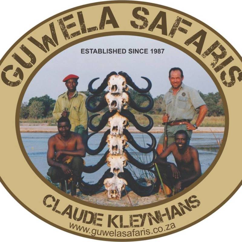 Guwela Safaris
