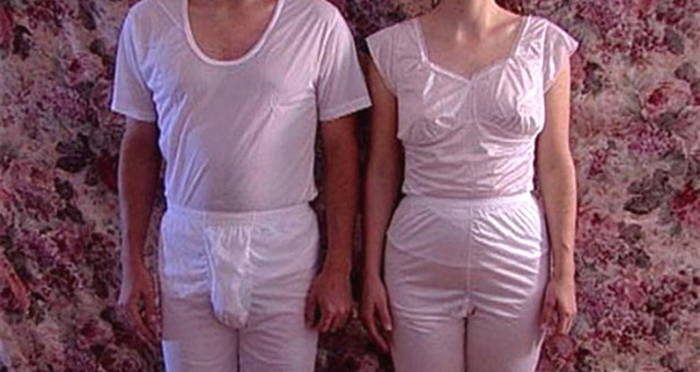 new lds garments 2018 mormon undergarments