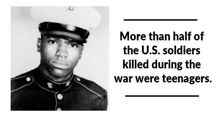 Vietnam War Facts That Will Change How You See American History