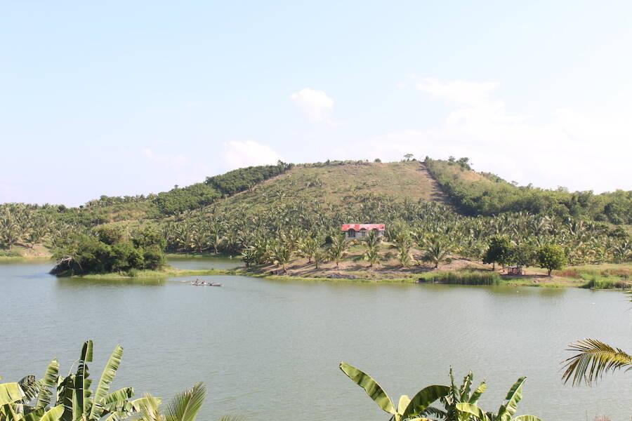 Sarangani Province