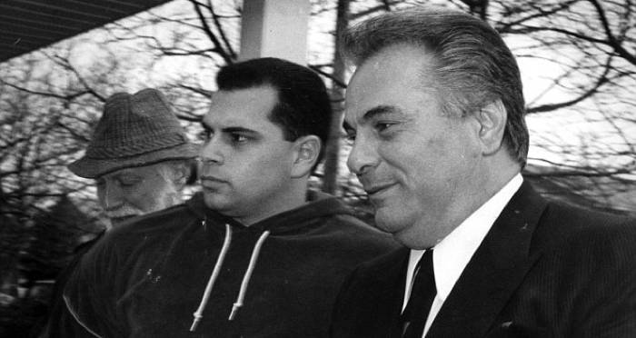 john-gotti-with-junior.jpg