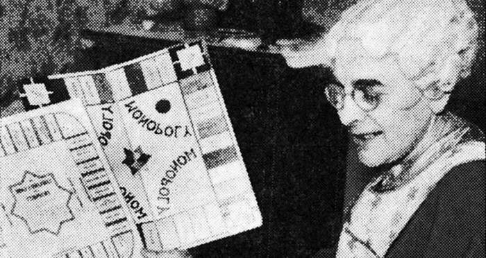 Elizabeth Magie The Inventor Of Monopoly S Forgotten Message